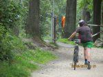 triatlon-fojtka-kolo