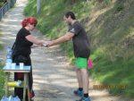 triatlon-fojtka-podpora